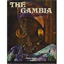 The Gambia =: La Gambie