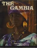 The Gambia = La Gambie