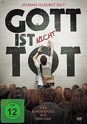 gott-ist-nicht-tot