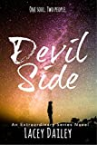 Devil Side (Extraordinary Series  Book 4)
