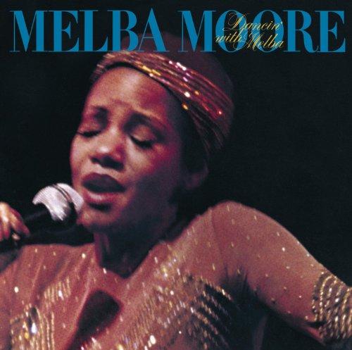 Dancin' With Melba (Bonus Track Version)