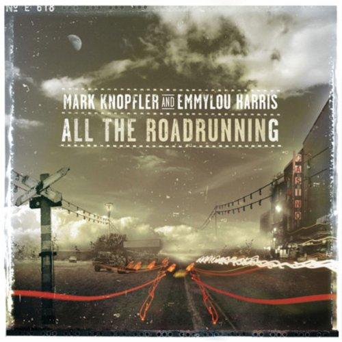 All The Roadrunning (Deluxe)