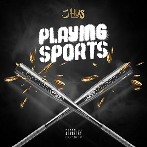 playing-sports-explicit