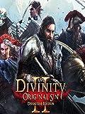 Divinity: Original Sin II Game Guide: Divinity: Original Sin II (English Edition)