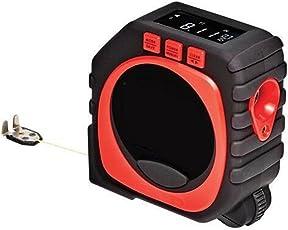 Kaleas Profi Laser Entfernungsmesser Ldm 500 60 Bedienungsanleitung : Bosch laser entfernungsmesser plr c aaa batterien