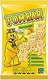 POM-BÄR Sour Cream Style, 12er Pack (12 x 75 g)