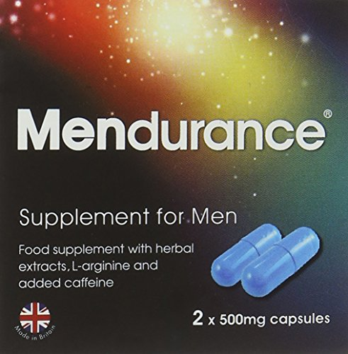 mendurance-sexual-supplement-for-men-2-capsules