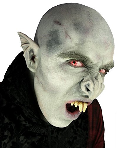 Nosferatu Dracula Zähne ()