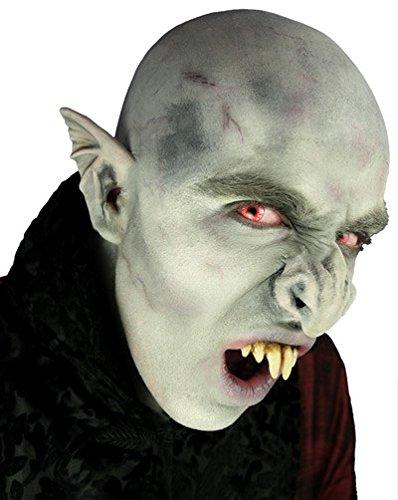 Nosferatu Dracula Zähne - Nosferatu Kostüm Zähne