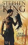 La Tour Sombre - Coffret 2 volumes : Tomes 4 et 5