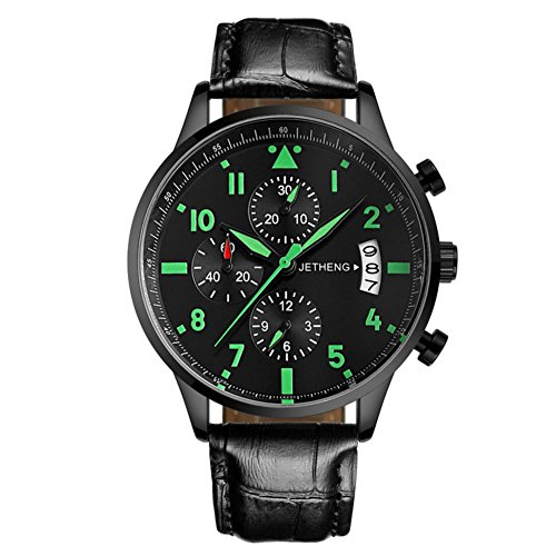 watch-super-lumineux-montre-multifonctions-pour-hommes-montres-quartz-tanche-a