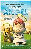 El Pequeño Ángel [DVD]