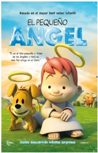 el-pequeno-angel-import-dvd-2014-dave-kim-portsmouth-pictures-finepix-an