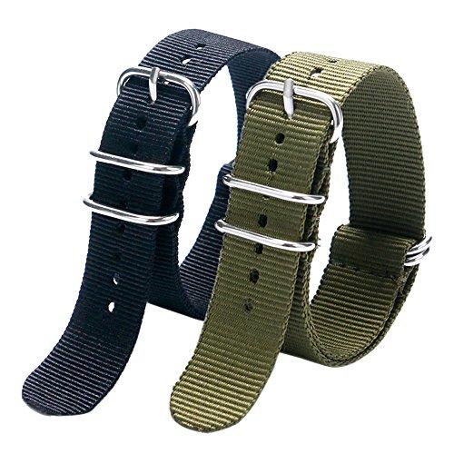 yisuya-cinturini-con-fibbia-in-acciaio-inox-confezione-da-2-pezzi-20-mm-g10-nato-military-in-nylon-i