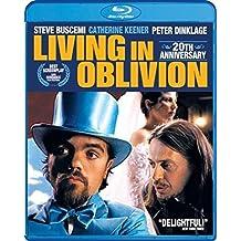 Living In Oblivion: 20Th Anniversary Edition