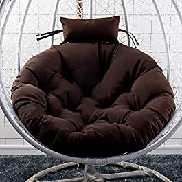 Coussin – Fauteuil Rotin