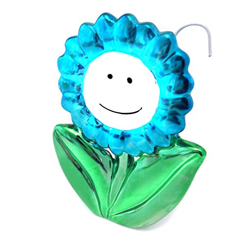 outlook-design-v3p0200067-umi-sunflower-umidificatore-in-ceramica-azzurro