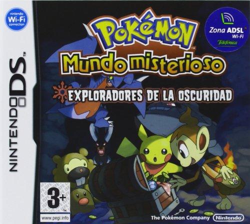 pokemon-mundo-misterioso-exploradores-de-la-oscuridad-spanish-import