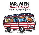 Mr. Men Road Trip! [Lingua Inglese]
