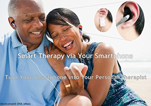 turn-your-mobile-into-a-mobile-therapy-center-medicomat-1c-with-weight-loss-for-android-smartphone-a