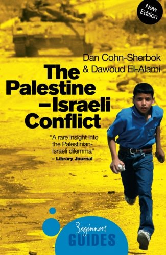 The Siege – 2002 Israeli-Palestinian Conflict