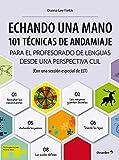 Echando una mano: 101 técnicas de andamiaje CLIL (Referencias)