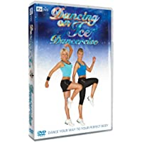 Dancing On Ice: Dancercise