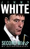 Jimmy White: Second Wind, My Autobiography