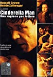 Cinderella Man by Russell Crowe