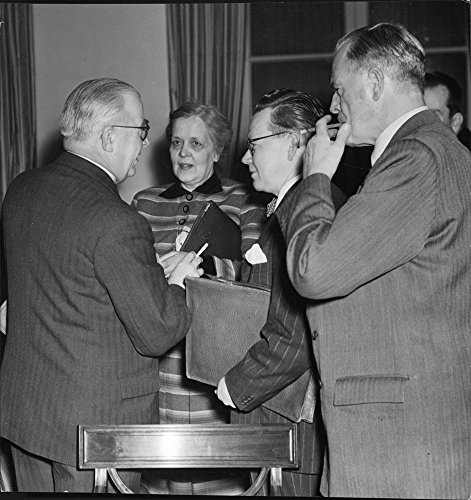 vintage-photo-of-nordic-ministers-in-stockholm