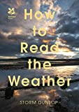 How to Read the Weather (National Trust)