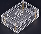Acrylic Case bpi[m3, m64, m2u]