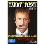 Larry Flint [Import belge]