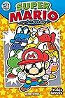Super Mario Manga Adventures 20