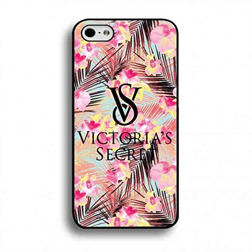 victorias-secret-vs-logo-funda-cover-for-iphone-6-iphone-6s47inch-funda-hard-plastic-funda