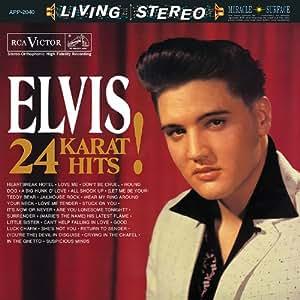 24 Karat Hits (Hybr) (Dsd)