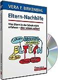 Eltern-Nachhilfe Vera Birkenbihl kostenlos online stream