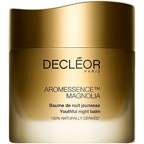 Decleor Aromessence Magnolia Youthful night balm crema