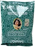 Shahnaz Husain Henna Precious Herb Mix, ...