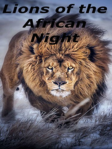 lions-of-the-african-night-ov