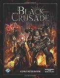Black Crusade (Warhammer 40,000) (Warhammer 40,000 Roleplay)