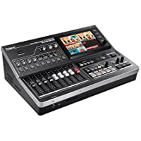 Roland Systems Group VR50HD