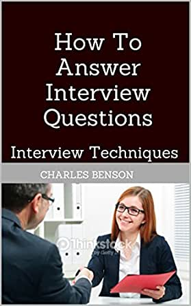 Glassdoor has 21 interview reports and interview questions from people who interviewed for CVS Store Manager jobs at CVS Health. Interview reviews are posted anonymously by CVS Health interview candidates and employees.