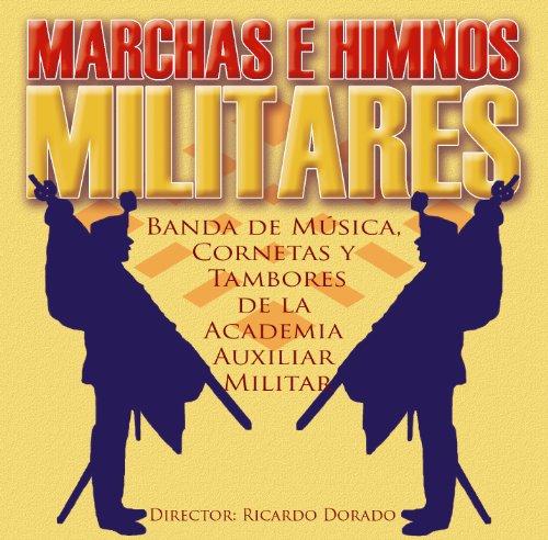 marchas-e-himnos-militares