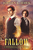 Fallow (Whyborne & Griffin Book 8) (English Edition)