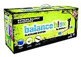 Playzone-Fit Balance Blox Slackline Kit