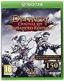 Divinity: Original Sin - Xbox One