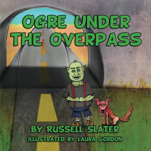 ogre-under-the-overpass