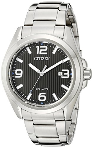 Citizen AW1430-86E