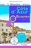 Côte d'Azur: Roadtrip  1 Woche -